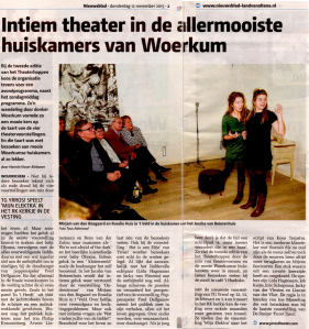 Nieuwsblad111115