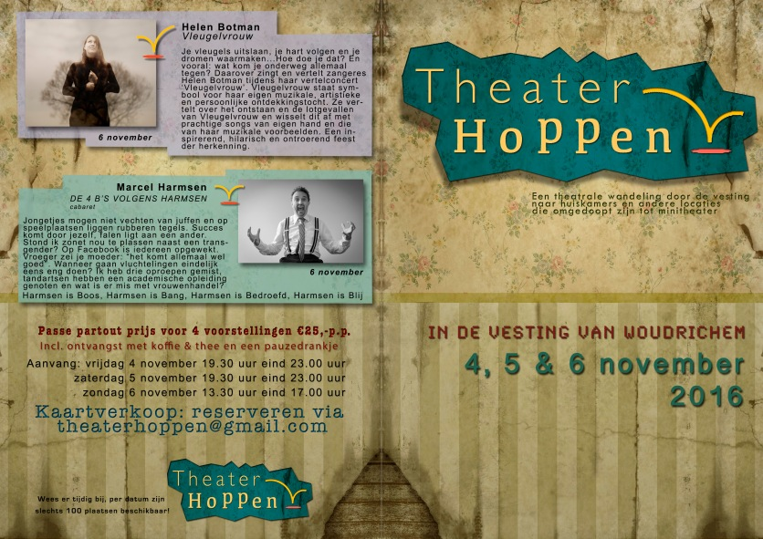 Theaterhoppenfront2016