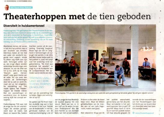 nieuwsblad-101116