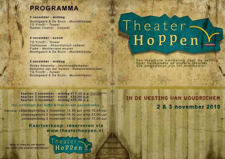 TheaterhoppenBfront2019